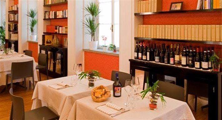 Al Bambù Fontanellato image 2
