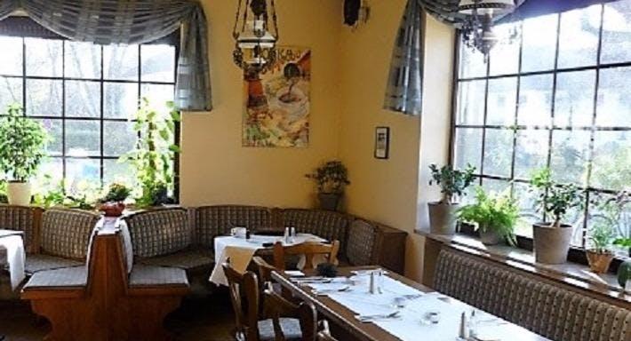 Restaurant Hellas Hamburg image 2
