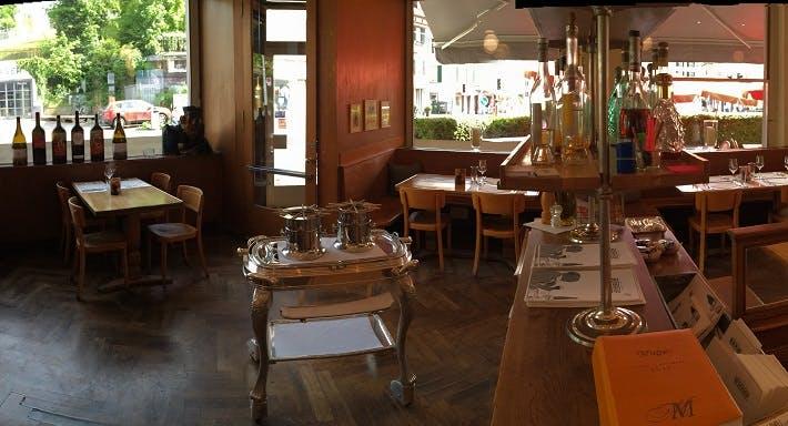 Bederhof & Bederbar Zürich image 2