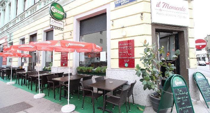 Il Momento Wien image 10