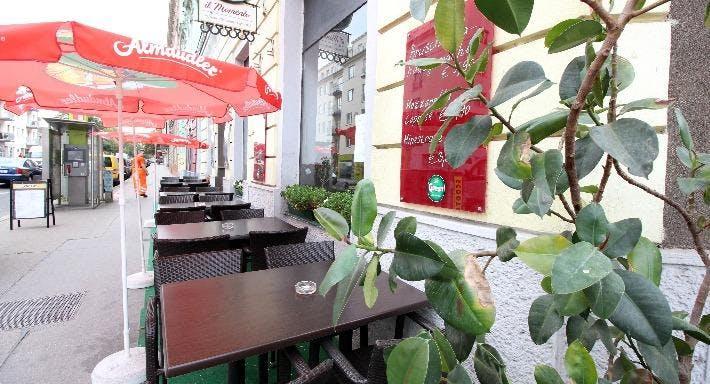 Il Momento Wien image 11