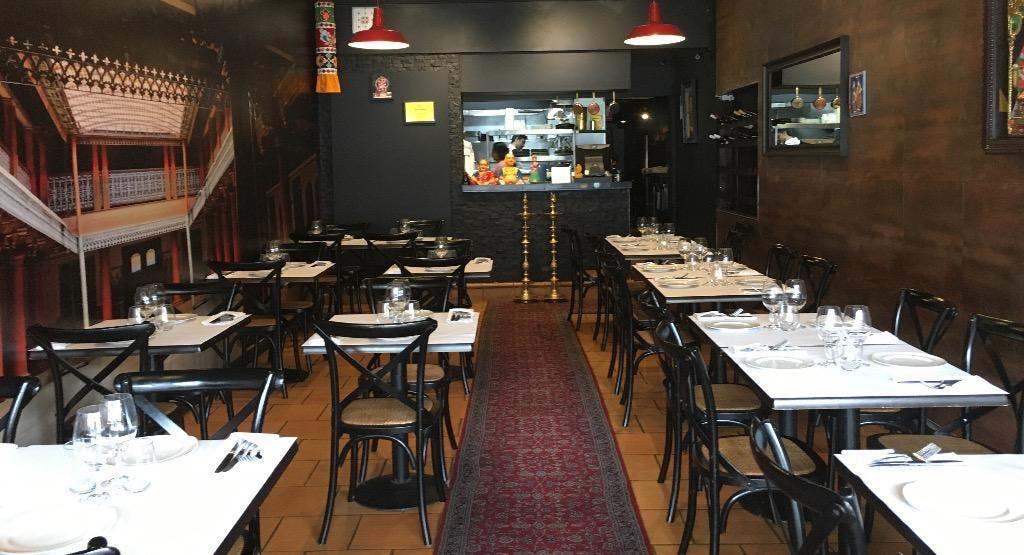 Dhakshin Authentic South Indian Cuisine Sydney image 1