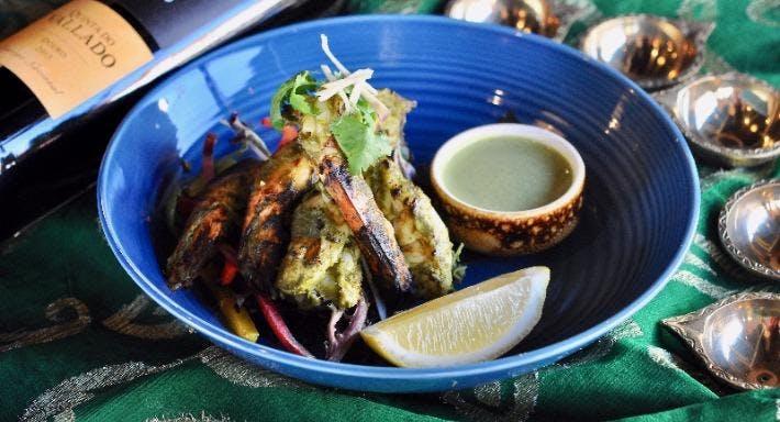 Dhakshin Authentic South Indian Cuisine Sydney image 5