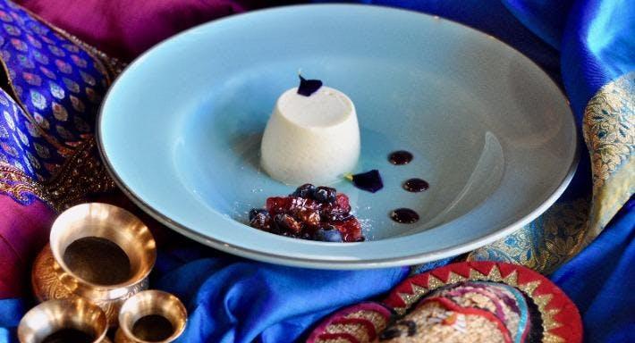 Dhakshin Authentic South Indian Cuisine Sydney image 7