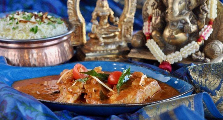 Dhakshin Authentic South Indian Cuisine Sydney image 8