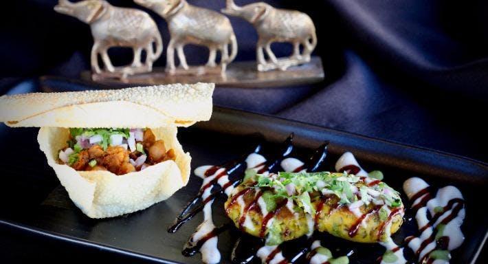 Dhakshin Authentic South Indian Cuisine Sydney image 6