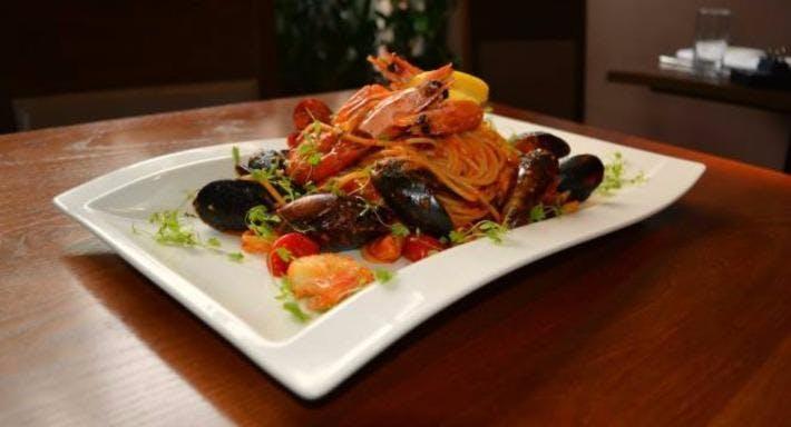 Cucina Rustica Birmingham image 2