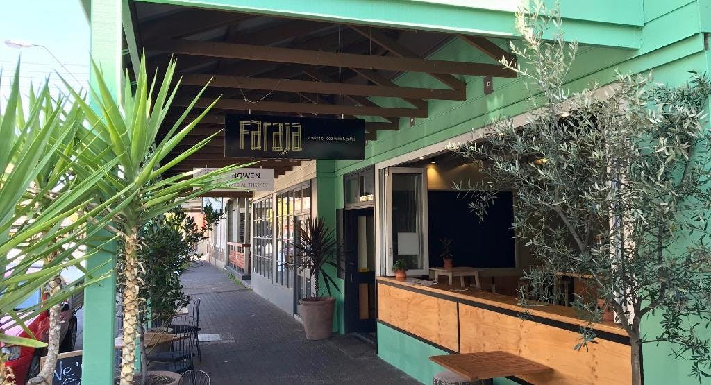 Faraja Adelaide image 1