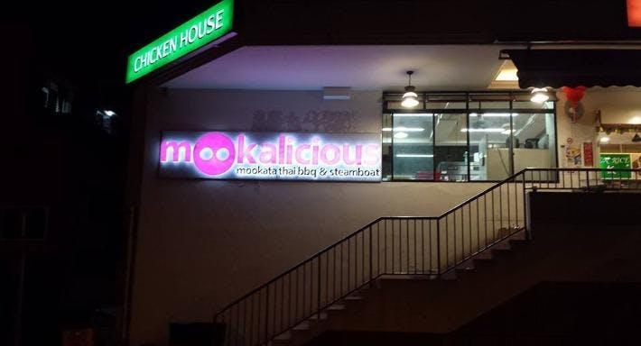 Mookalicious Singapore image 2