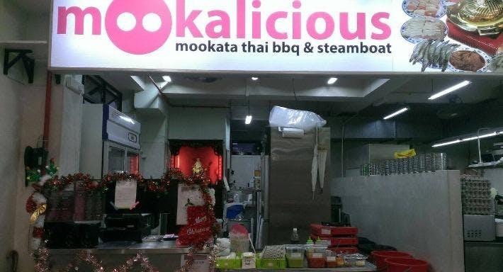 Mookalicious Singapore image 3
