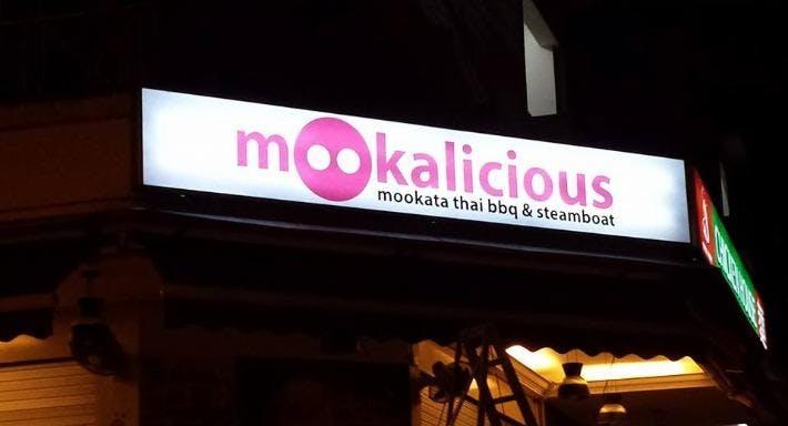 Mookalicious Singapore image 4