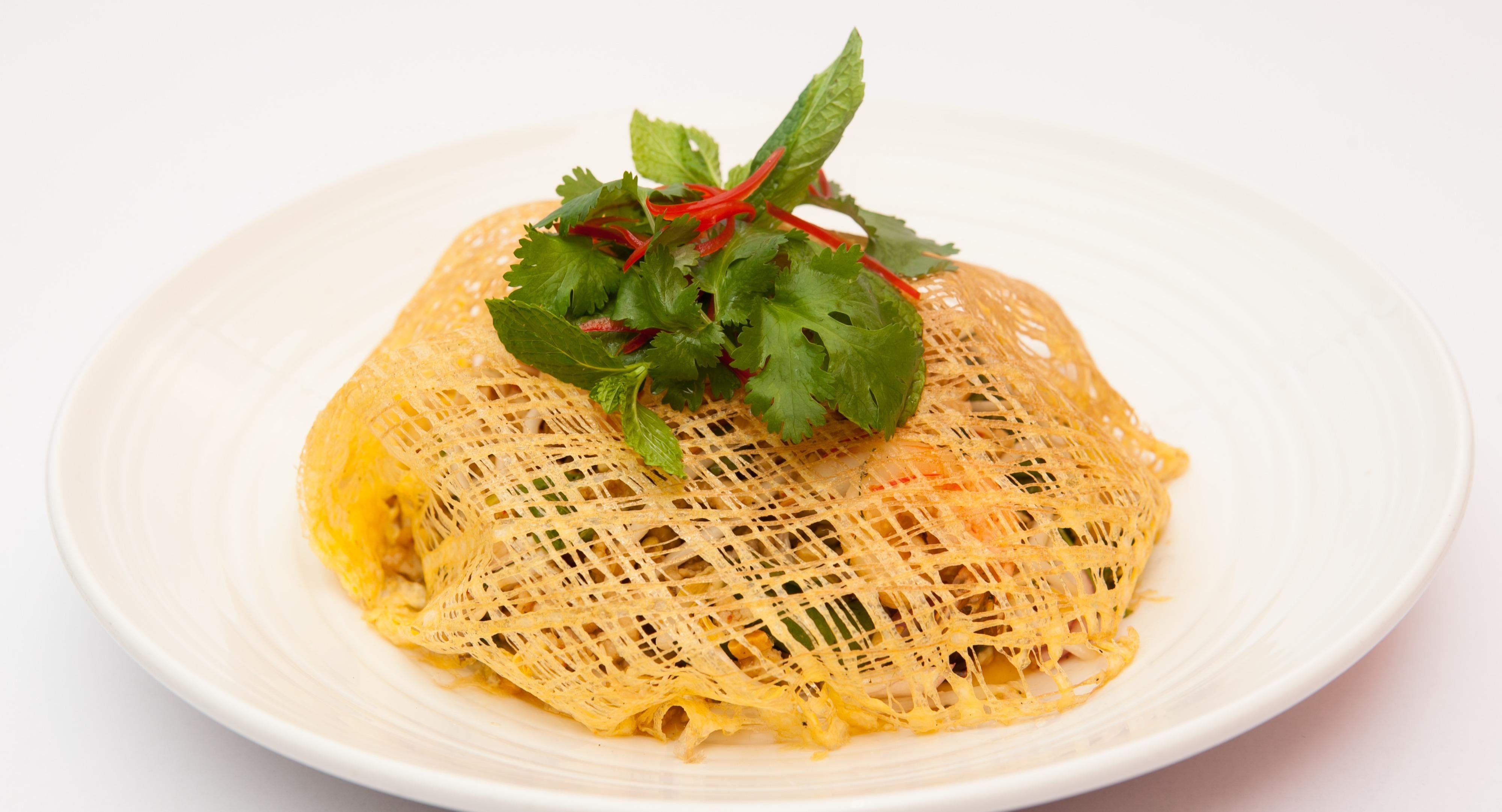 Manly Thai Gourmet