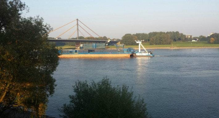 Homme D´or Duisburg image 7