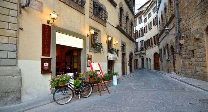 Le Antiche Carrozze Florence image 3
