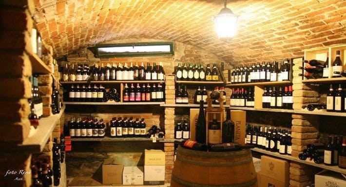 Al Sangiovanni Asti image 2