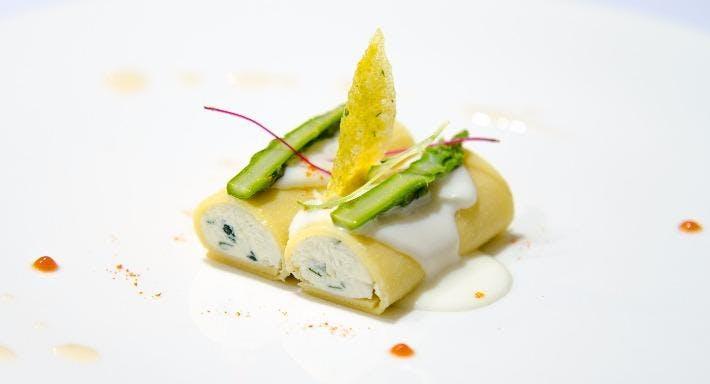 Taverna Vesuviana Restaurant San Gennaro Vesuviano image 9