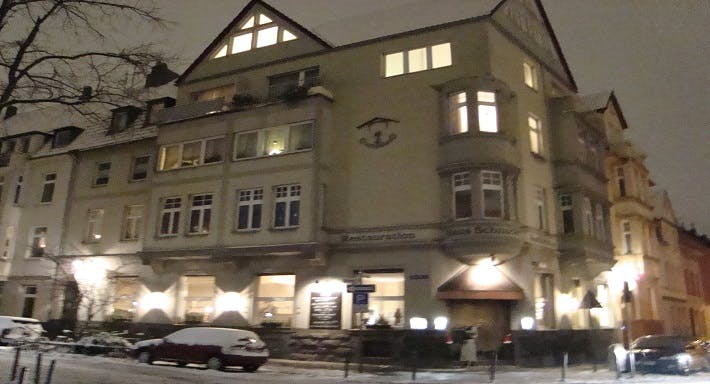 Haus Schnackertz Köln image 4