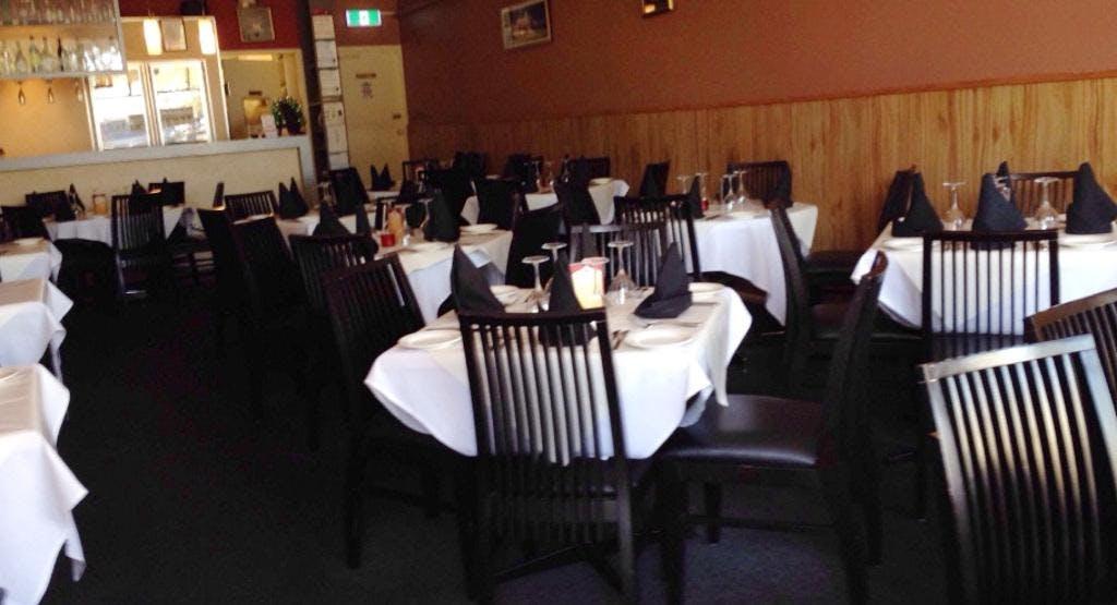 Aashirwad Tandoori Indian Restaurant Melbourne image 1