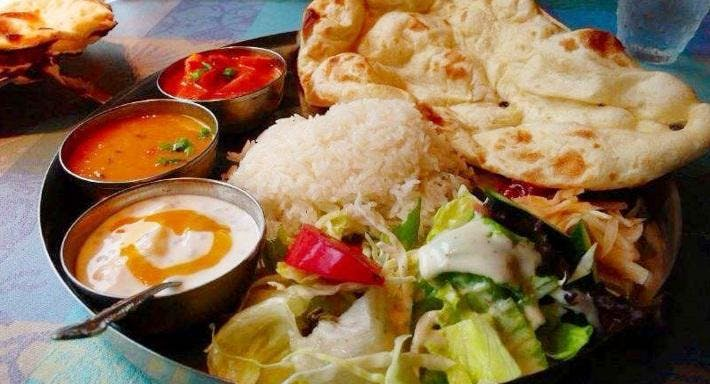 Aashirwad Tandoori Indian Restaurant Melbourne image 3