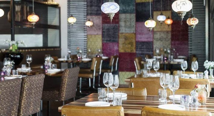 Restaurant Mandalin Maastricht image 4