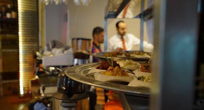 Restaurant Mandalin Maastricht image 2