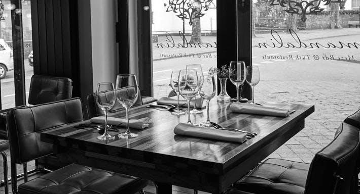 Restaurant Mandalin Maastricht image 5