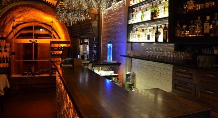 Duvares Restaurant İstanbul image 3