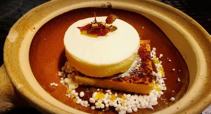 MAGE Kitchen 魔膳工房 Hong Kong image 8