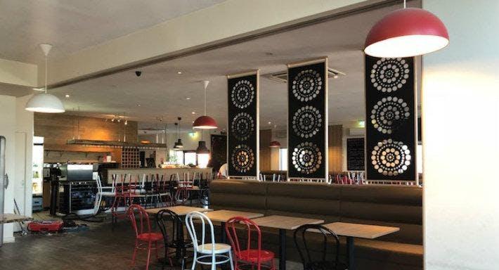La Porchetta - Rowville Melbourne image 1