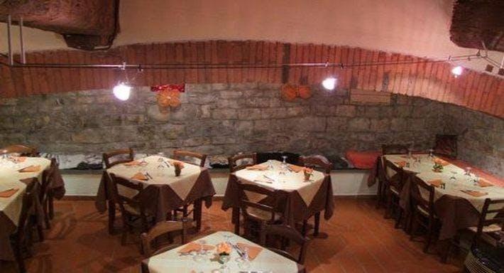 La Tavernetta Livorno image 3