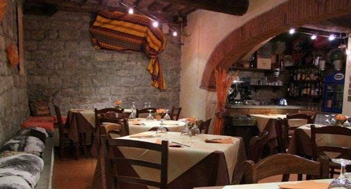 La Tavernetta Livorno image 4