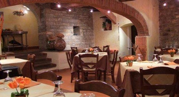 La Tavernetta Livorno image 6