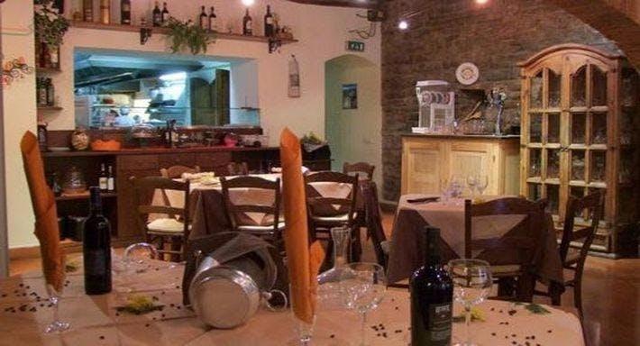 La Tavernetta Livorno image 7