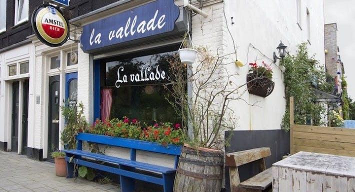 La Vallade Amsterdam image 1