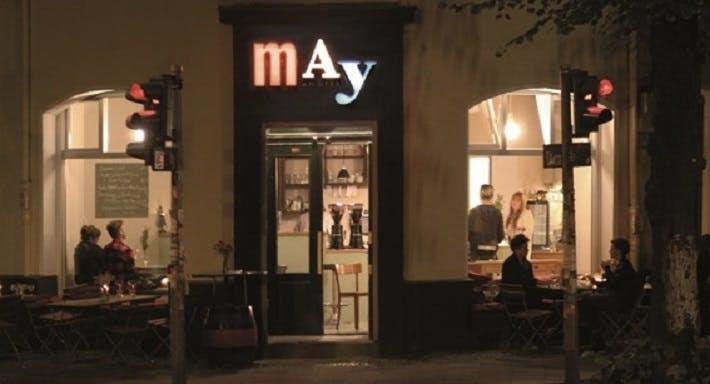 May am Ufer Berlin image 2