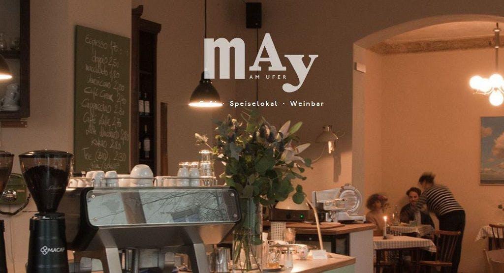 May am Ufer Berlin image 1