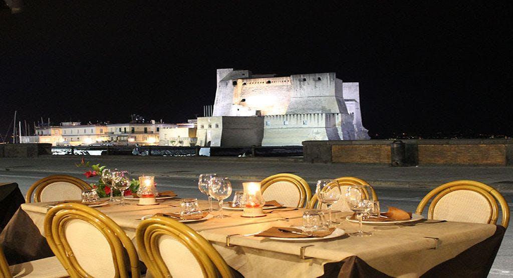 I Re Di Napoli Napoli image 1