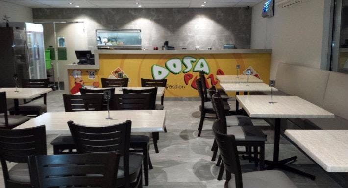 Dosa Plaza Preston Melbourne image 3
