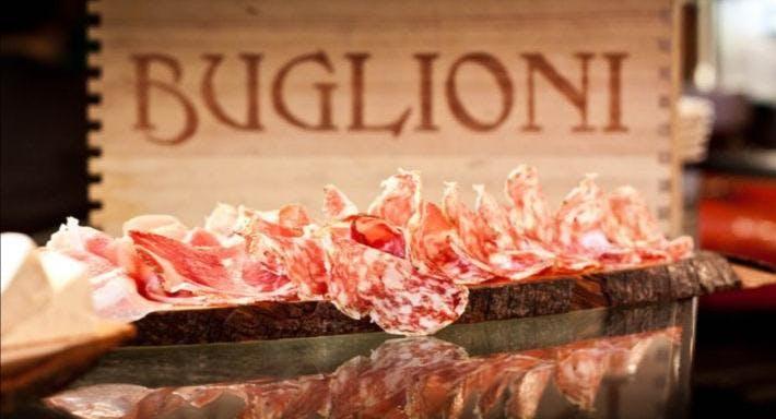 Osteria del Bugiardo Verona Verona image 2