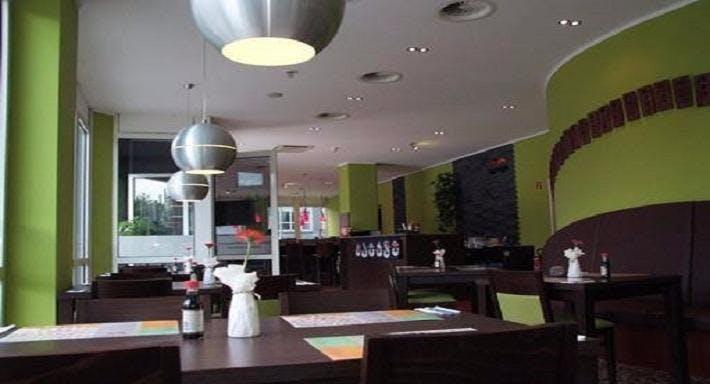 Wasabi Sushi Bochum Bochum image 2