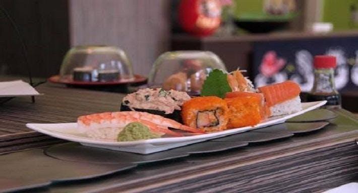 Wasabi Sushi Bochum Bochum image 4
