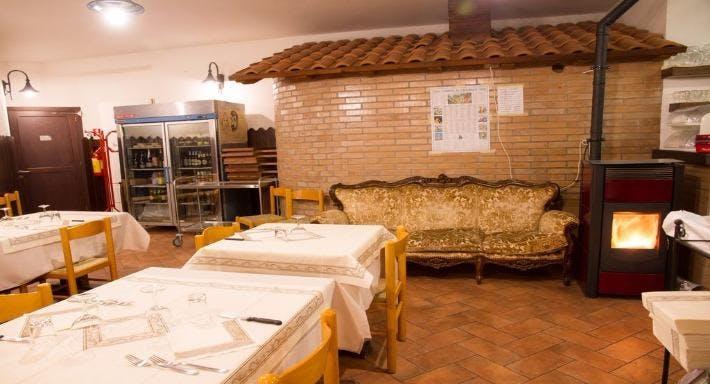 Da Loro Forlì Cesena image 6