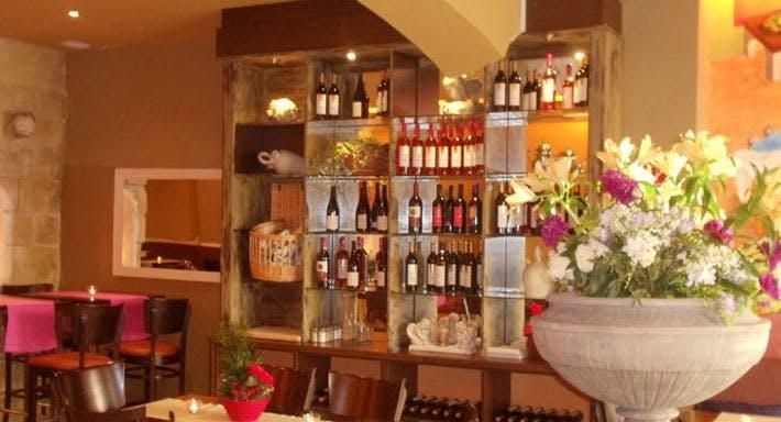 Restaurant LyLy Köln image 5