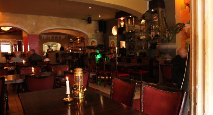 Restaurant LyLy Köln image 2
