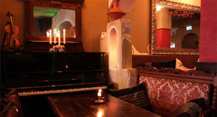 Restaurant LyLy Köln image 8