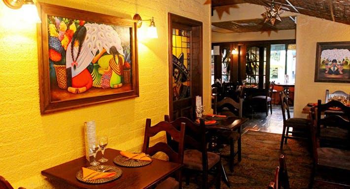 Zapatas Mexican Restaurant Adelaide image 11