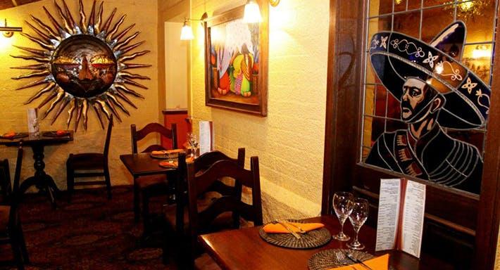 Zapatas Mexican Restaurant Adelaide image 12