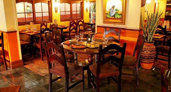 Zapatas Mexican Restaurant Adelaide image 14