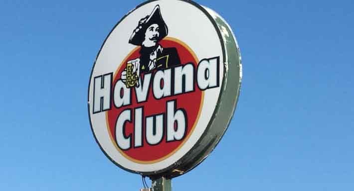 Havana Burger Chioggia image 3