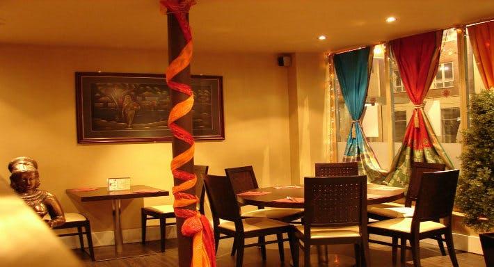Ganesha Indian Cuisine Bristol image 3
